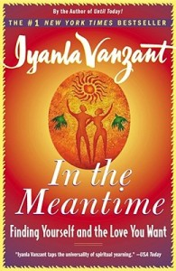 In-the-Meantime-Vanzant-Iyanla-9780684848068