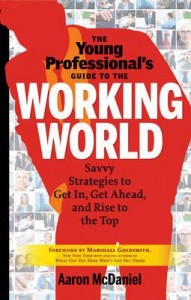 young-professional-s-guide-to-the-working-world